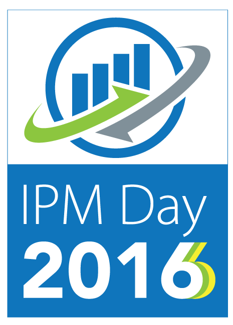 IPM Day