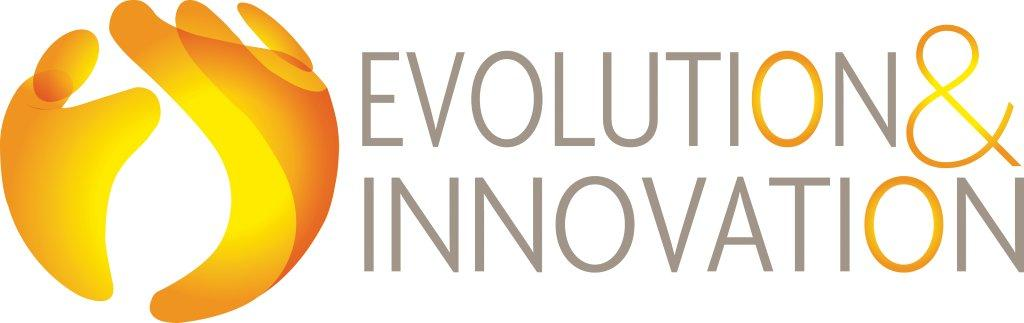 evolution__innovation_logo