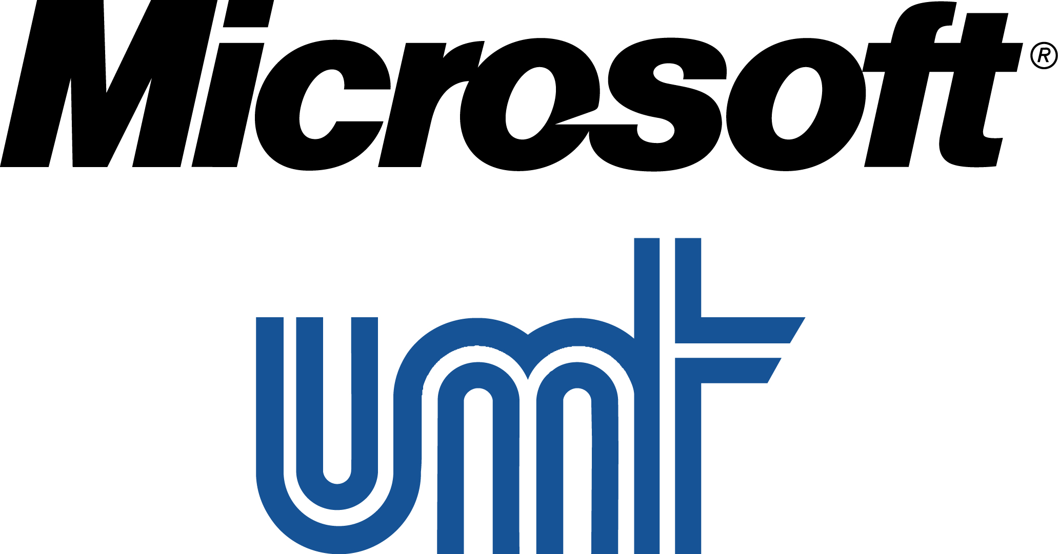 microsoft_and_umt