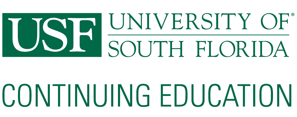USF Banner